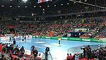 ГРАВЕ EHF